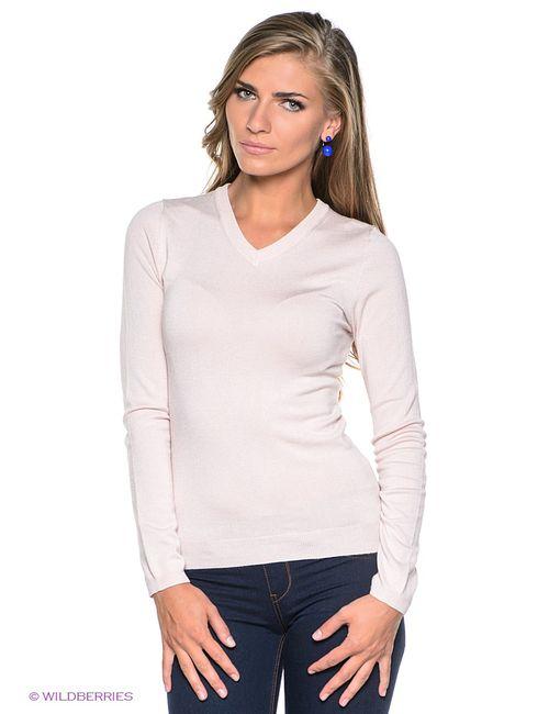 Incity | Женские Пуловеры