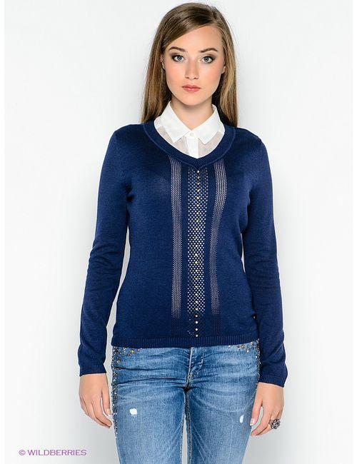 PELICAN | Женские Пуловеры