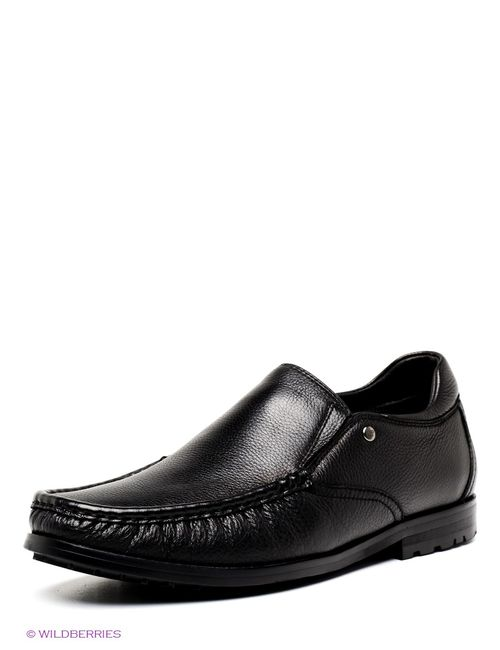 Mario Ponti | Мужские Ботинки