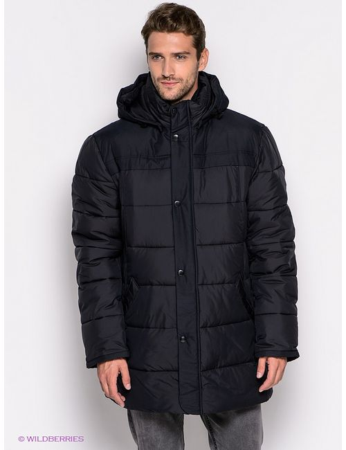 Clasna | Мужские Куртки