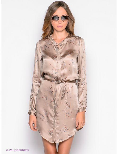 American Outfitters | Женские Платья
