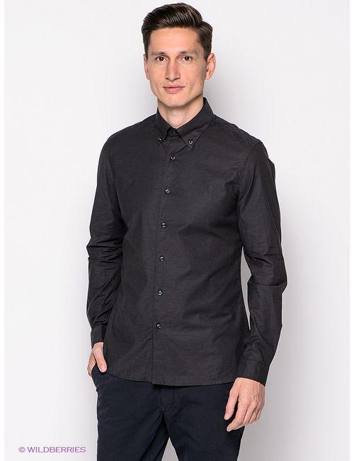 Guess | Мужские Рубашки