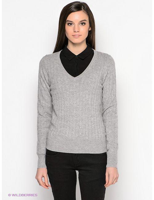 Gant | Женские Пуловеры