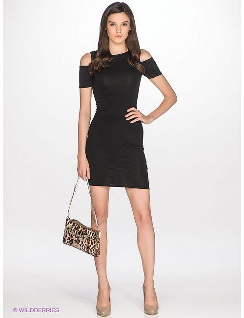 New Look | Женские Чёрные Платья