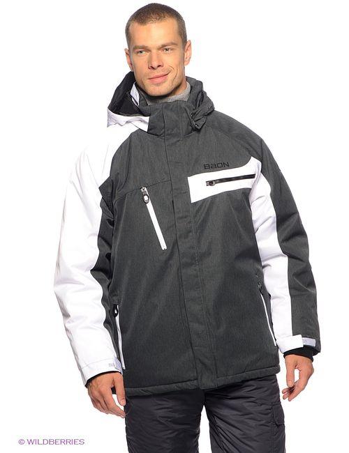 Baon | Мужские Белые Куртки