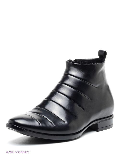 Nord   Мужские Ботинки