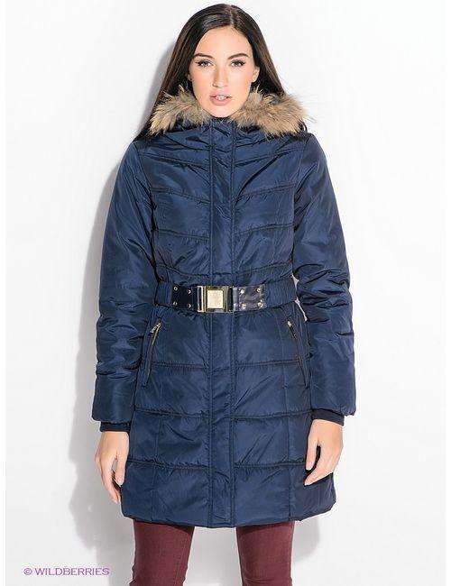 Fracomina | Женские Куртки