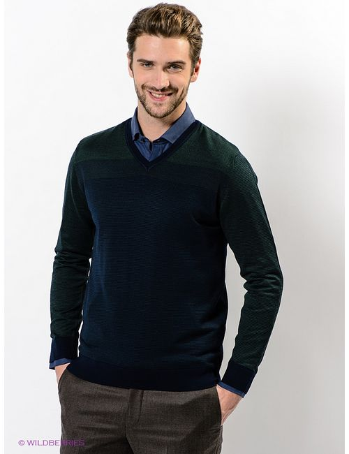 Giovane Gentile | Мужские Пуловеры