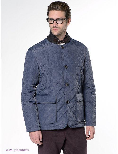 Alfred Muller | Мужские Куртки