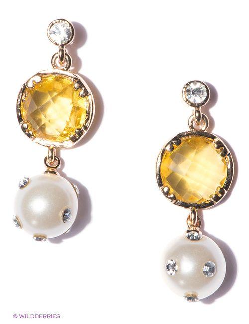 Royal Diamond | Женские Серьги