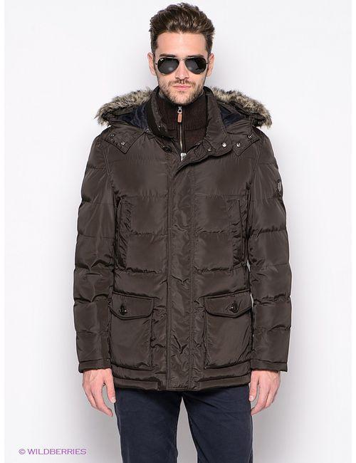 Forecast   Мужские Куртки