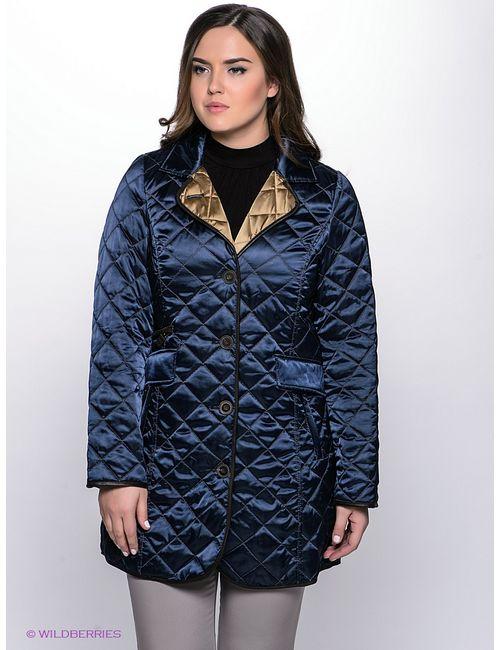 WEGA | Женское Пальто