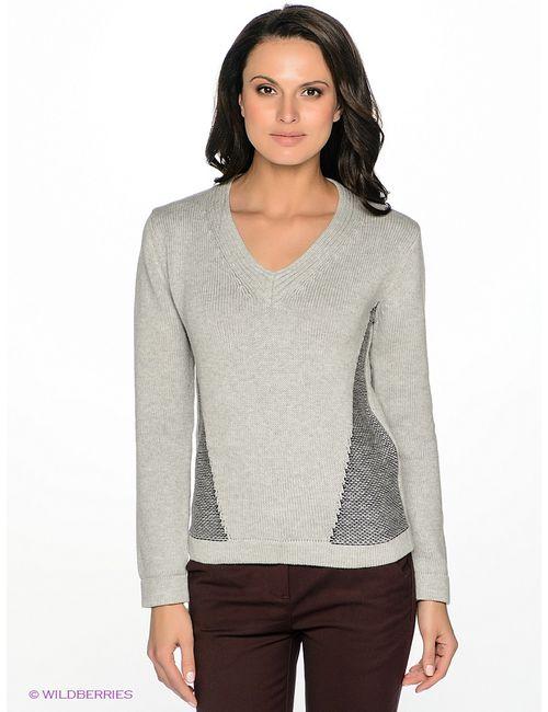 Zendra | Женские Пуловеры