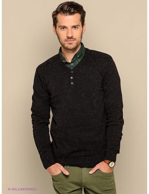 Blend | Мужские Пуловеры