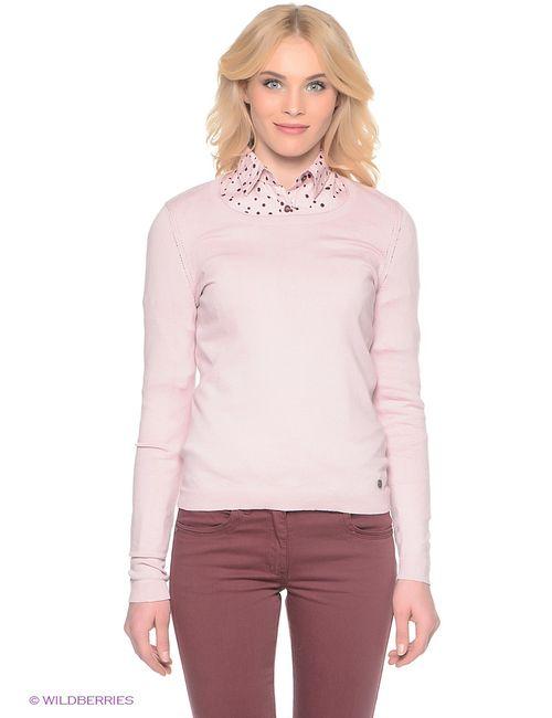LERROS | Женские Розовые Джемперы