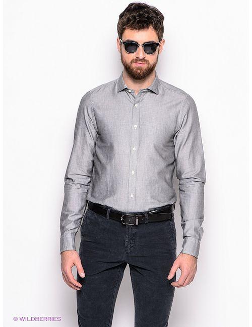 Tommy Hilfiger | Мужские Рубашки