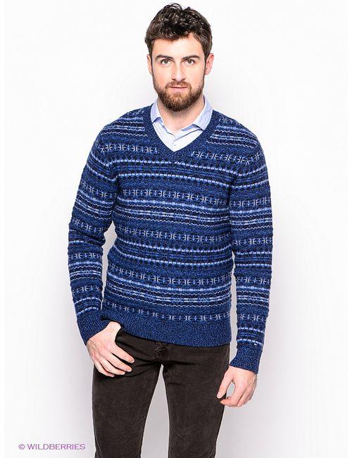 Tommy Hilfiger | Мужские Пуловеры