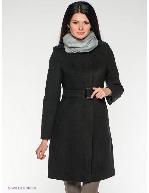 Klimini | Чёрное Пальто