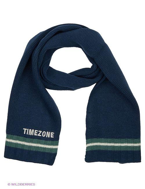 Timezone   Женские Шарфы