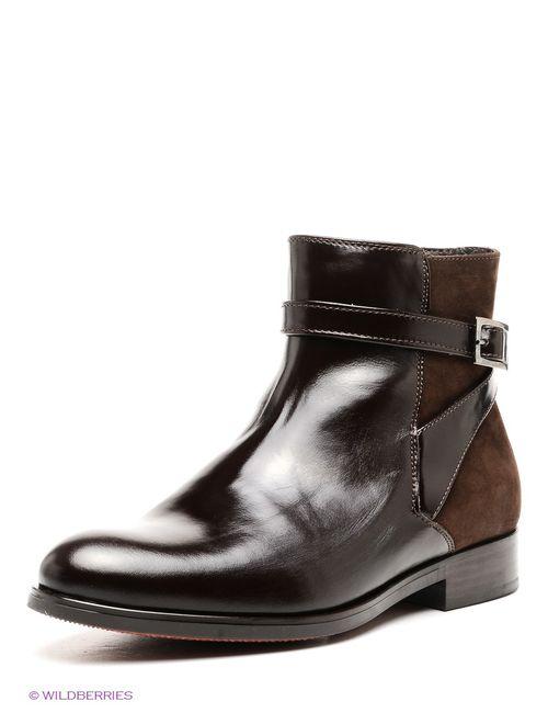 Conhpol | Мужские Ботинки