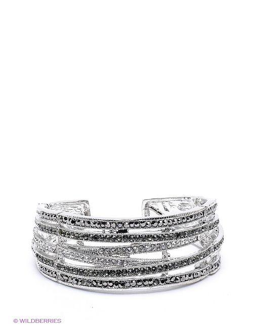 Lovely Jewelry | Женские Браслеты