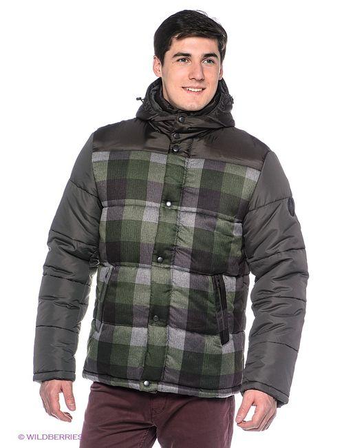 F5 | Мужские Куртки