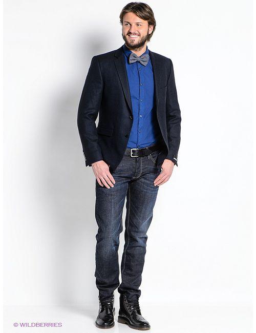 Strellson | Мужские Рубашки