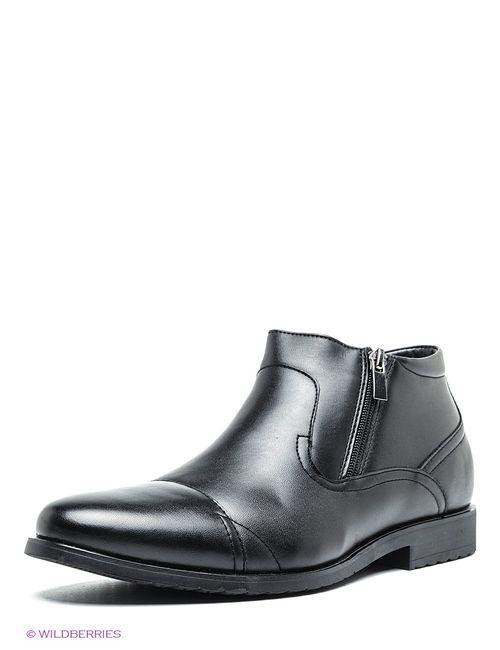 Centro | Мужские Ботинки