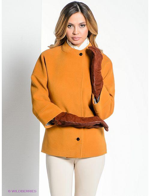 Klimini | Женское Пальто