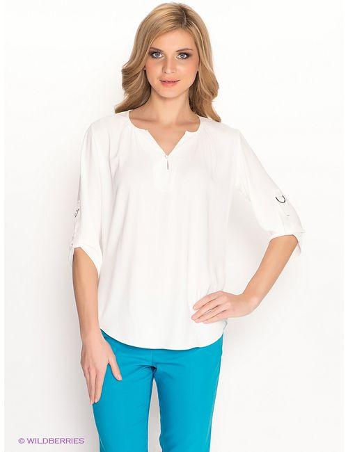 ADL | Женские Белые Блузки