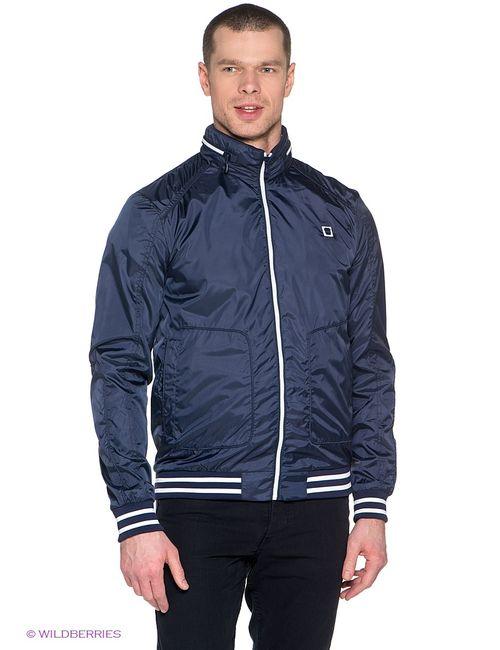 ТВОЕ | Мужские Куртки