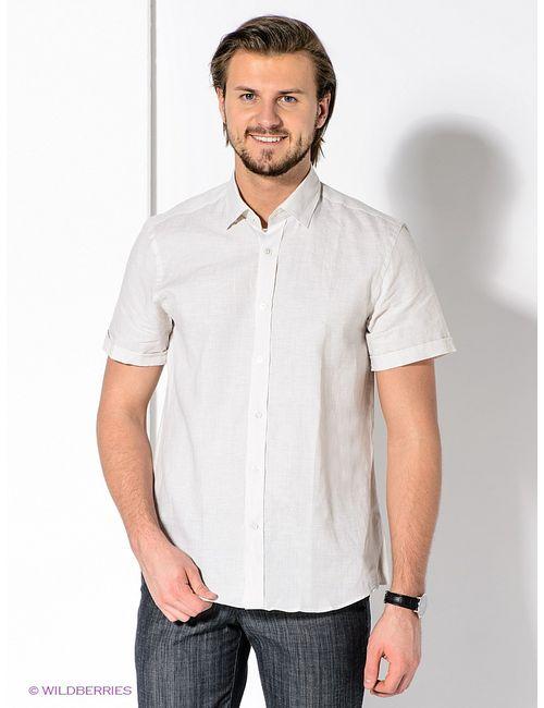 Mondigo | Мужские Рубашки