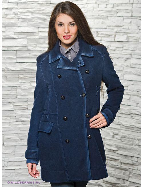 Diesel | Женское Пальто