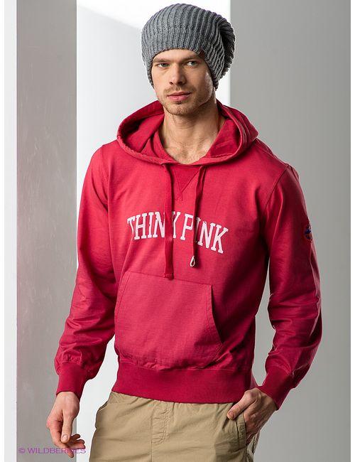 Think Pink | Мужские Свитшоты