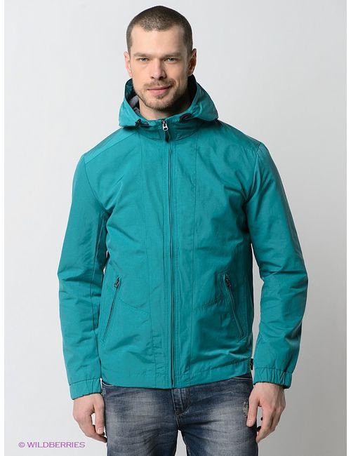 Tom Farr | Мужские Куртки