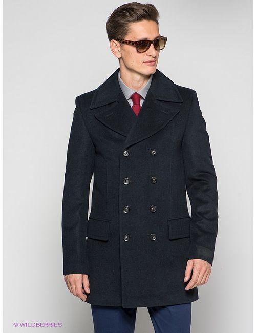 BAZIONI   Мужское Пальто