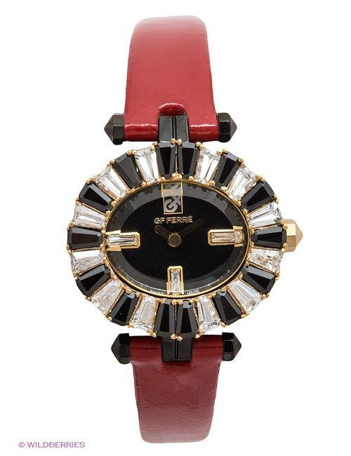 Gf Ferre'   Женские Часы