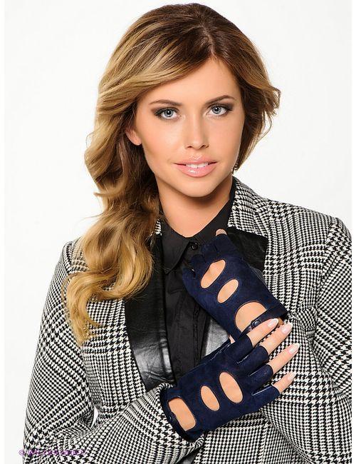Eleganse | Женские Перчатки