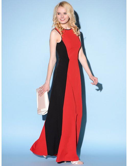 Colambetta | Женские Красные Платья