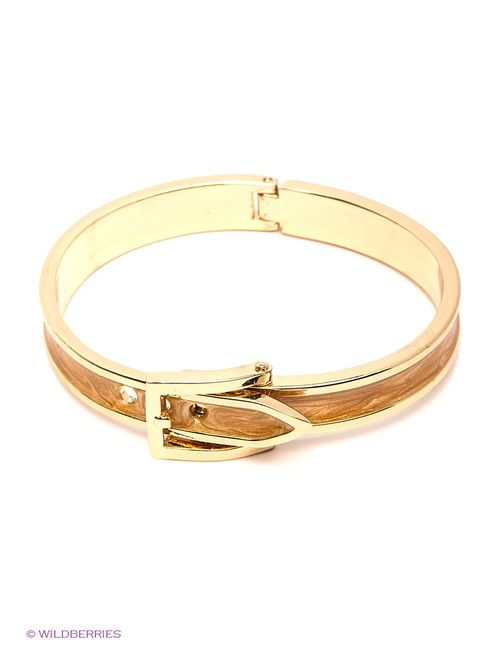 Lovely Jewelry   Женские Бежевые Браслеты