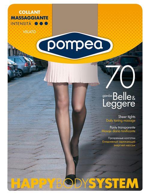 Pompea | Женские Колготки