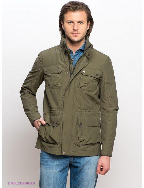 Geox | Мужские Хаки Куртки