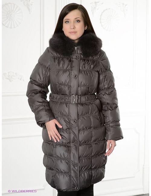 City Classic | Женское Пальто