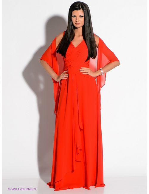 X'Zotic | Женские Красные Платья