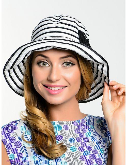 Ваша Шляпка | Женские Шляпы
