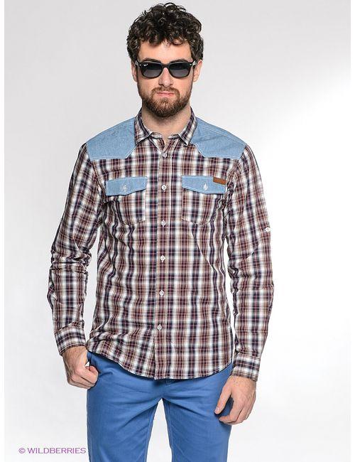 Top Secret | Мужские Рубашки