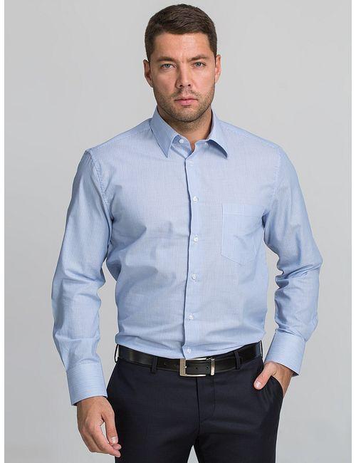 JOHN JENIFORD | Мужские Рубашки