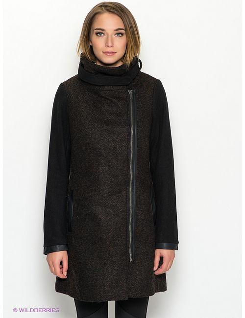 Object | Женское Пальто