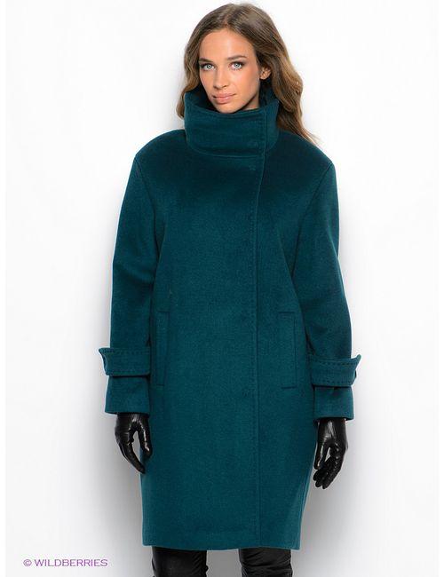 Pompa | Женское Пальто