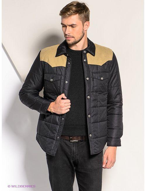Levi's®   Мужские Бежевые Куртки